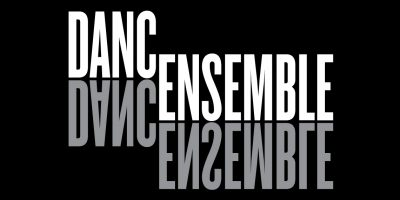 dancEnsemble Artwork