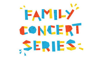 BYU Family Concert Series