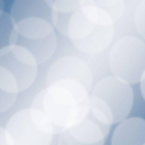 BYU Arts Website Image