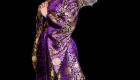 Rachel Glenn as Yum-Yum; Photo by Gabriel Mayberry/BYU